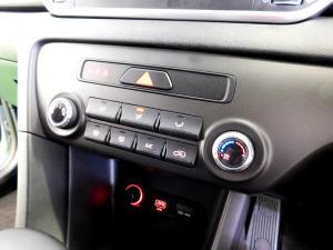 Kia Sportage 1.6 GDI Ignite automatic - Image 22