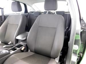 Ford Focus 1.5 Ecoboost Trend automatic - Image 15