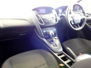 Ford Focus 1.5 Ecoboost Trend automatic - Image 18