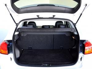 Mitsubishi ASX 2.0 5-Door GLS automatic - Image 10