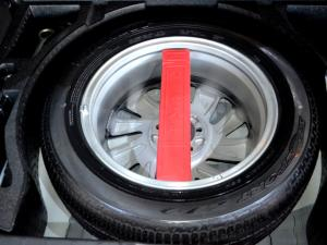 Mitsubishi ASX 2.0 5-Door GLS automatic - Image 11