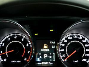 Mitsubishi ASX 2.0 5-Door GLS automatic - Image 15