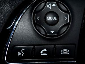 Mitsubishi ASX 2.0 5-Door GLS automatic - Image 19