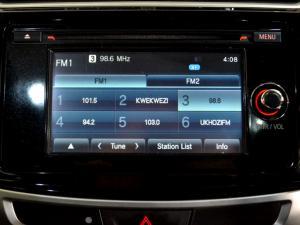 Mitsubishi ASX 2.0 5-Door GLS automatic - Image 21