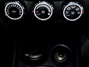 Mitsubishi ASX 2.0 5-Door GLS automatic - Image 22