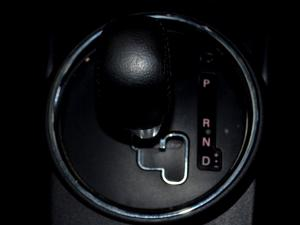 Mitsubishi ASX 2.0 5-Door GLS automatic - Image 23