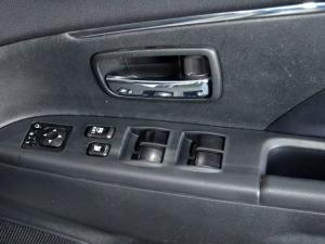 Mitsubishi ASX 2.0 5-Door GLS automatic - Image 24