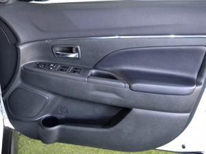 Mitsubishi ASX 2.0 5-Door GLS automatic - Image 25