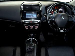 Mitsubishi ASX 2.0 5-Door GLS automatic - Image 5