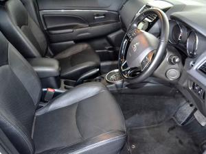 Mitsubishi ASX 2.0 5-Door GLS automatic - Image 6