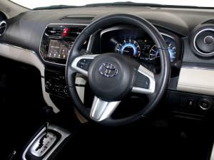 Toyota Rush 1.5 automatic - Image 18