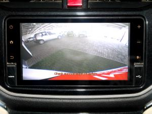 Toyota Rush 1.5 automatic - Image 21