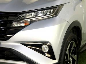 Toyota Rush 1.5 automatic - Image 31