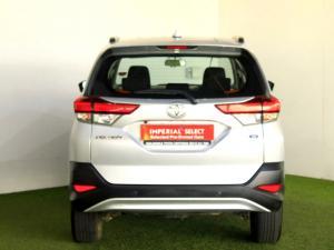 Toyota Rush 1.5 automatic - Image 33