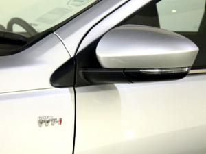 Toyota Rush 1.5 automatic - Image 35