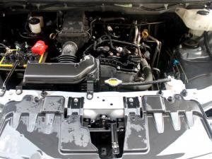 Toyota Rush 1.5 automatic - Image 9