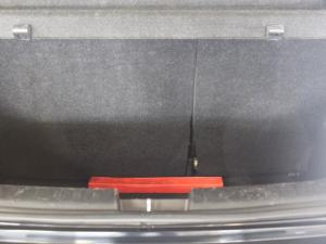 Suzuki Swift hatch 1.2 GA - Image 5