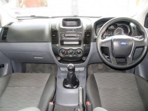Ford Ranger 2.2TDCi SuperCab Hi-Rider XL - Image 10