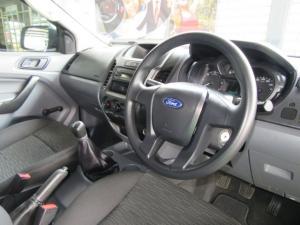 Ford Ranger 2.2TDCi SuperCab Hi-Rider XL - Image 11