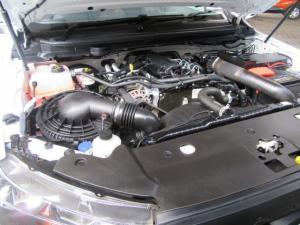 Ford Ranger 2.2TDCi SuperCab Hi-Rider XL - Image 12