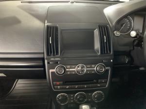 Land Rover Freelander 2 SD4 SE - Image 10