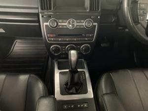 Land Rover Freelander 2 SD4 SE - Image 11