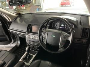 Land Rover Freelander 2 SD4 SE - Image 6