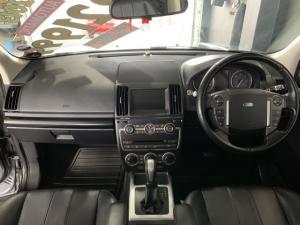 Land Rover Freelander 2 SD4 SE - Image 7