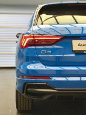 Audi Q3 1.4T S Tronic S Line - Image 4
