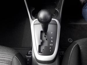 Kia Picanto 1.0 Start automatic - Image 12