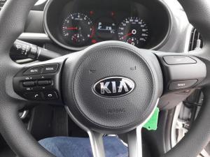 Kia Picanto 1.0 Start automatic - Image 8