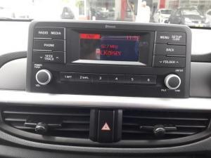 Kia Picanto 1.0 Start automatic - Image 9