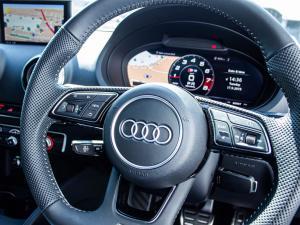 Audi S3 Stronic - Image 15