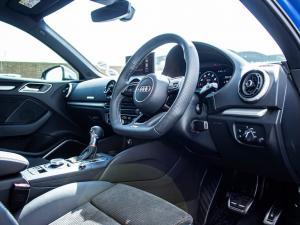Audi S3 Stronic - Image 5