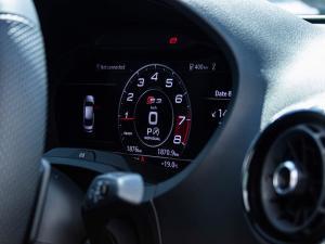 Audi S3 Stronic - Image 8