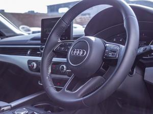 Audi A5 Sportback 2.0 TDI Stronic Sport - Image 13