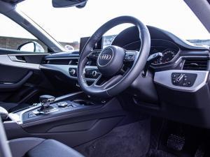 Audi A5 Sportback 2.0 TDI Stronic Sport - Image 7