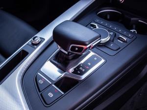 Audi A5 Sportback 2.0 TDI Stronic Sport - Image 8