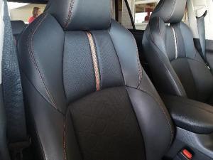 Toyota RAV4 2.0 GX-R CVT AWD - Image 9