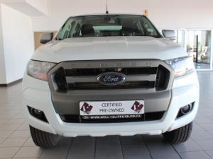 Ford Ranger 2.2TDCi XLSD/C - Image 7