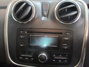 Renault Sandero 900 T Dynamique - Image 14