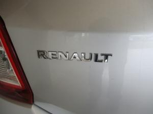 Renault Sandero 900 T Dynamique - Image 18