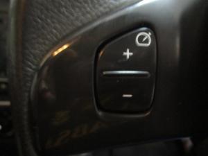 Renault Sandero 900 T Dynamique - Image 3