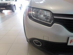 Renault Sandero 900 T Dynamique - Image 4