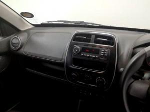 Renault Kwid 1.0 Expression 5-Door - Image 9