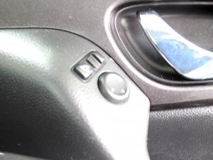 Nissan X Trail 2.5 Acenta 4X4 CVT - Image 16