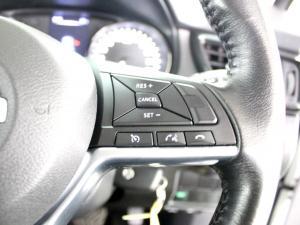 Nissan X Trail 2.5 Acenta 4X4 CVT - Image 21