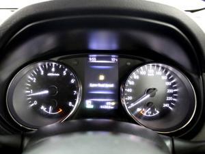 Nissan X Trail 2.5 Acenta 4X4 CVT - Image 24