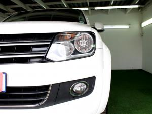 Volkswagen Amarok 2.0 Bitdi Highline 132KW 4MOT D/C - Image 11
