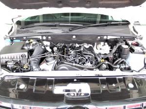 Volkswagen Amarok 2.0 Bitdi Highline 132KW 4MOT D/C - Image 13
